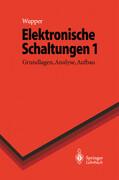 Elektronische Schaltungen 1