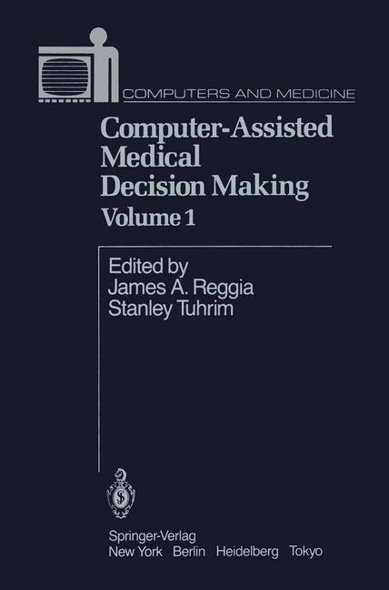 Computer-Assisted Medical Decision Making als B...