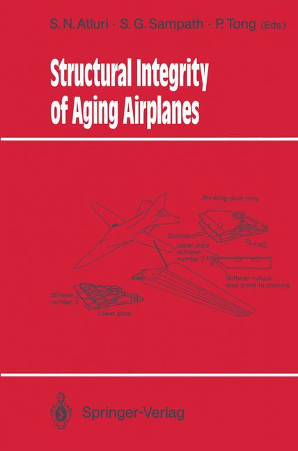Structural Integrity of Aging Airplanes als Buc...