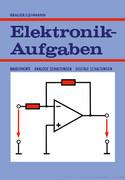 Elektronik-Aufgaben