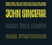 John Sinclair - Sonderedition 03