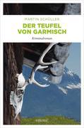 Der Teufel von Garmisch