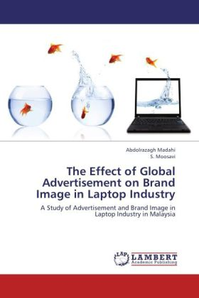 The Effect of Global Advertisement on Brand Ima...