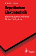 Repetitorium Elektrotechnik