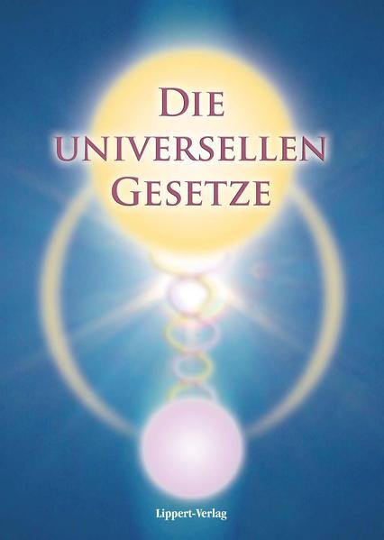Die Universellen Gesetze Gottes als Buch von Jo...