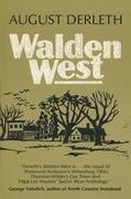 Walden West (Revised)