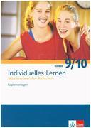 Individuelles Lernen. Kopiervorlagen 9. und 10. Schuljahr plus Lösungen