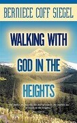 Walking with God in the Heights