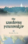 The Wandering Peacemaker
