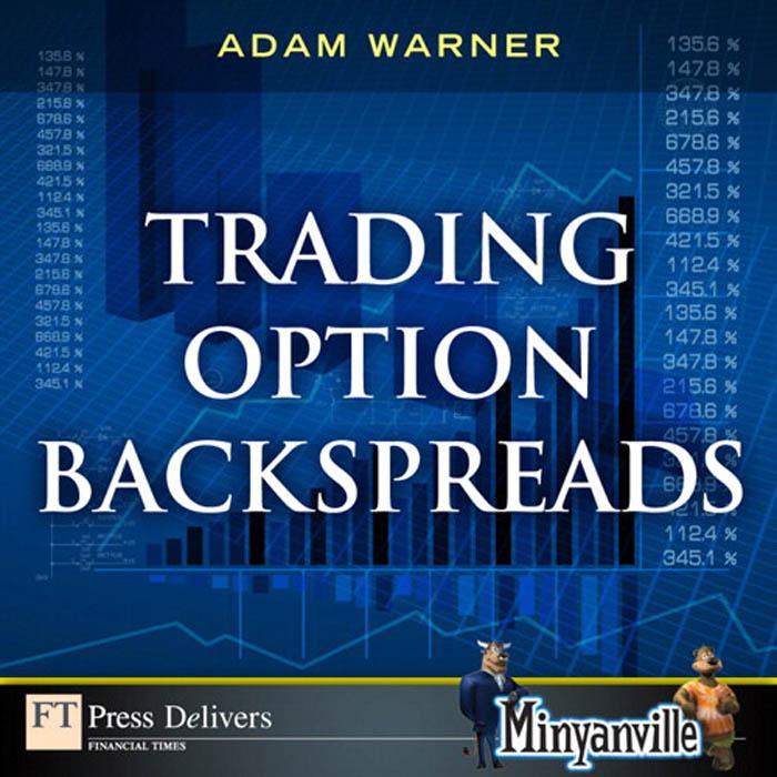 Trading Option Backspreads als eBook Download v...