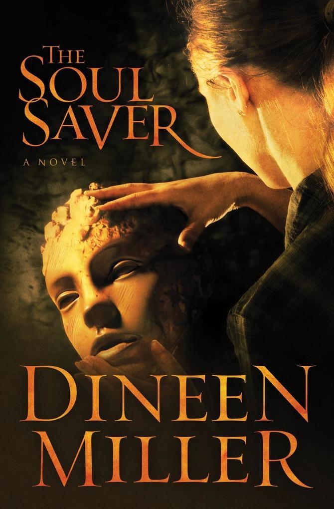 Soul Saver als eBook Download von Dineen Miller
