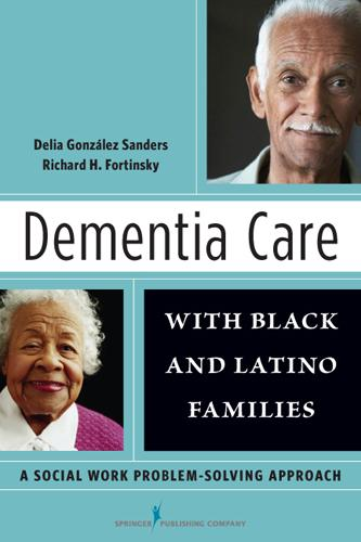Dementia Care with Black and Latino Families al...