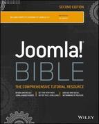 Joomla! Bible