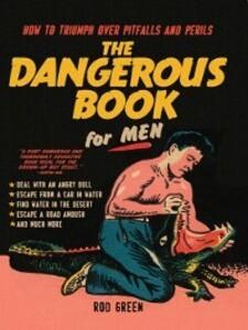 The Dangerous Book for Men als eBook Download v...