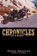 Chronicles of a Biker