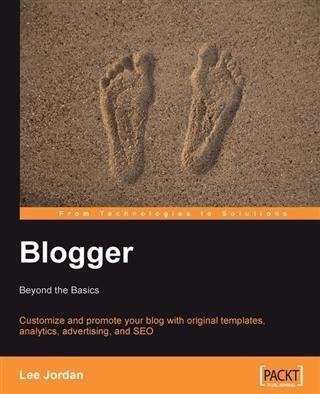 Blogger: Beyond the Basics als eBook Download v...