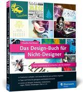 Das Design-Buch für Nicht-Designer