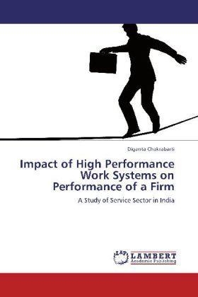 Impact of High Performance Work Systems on Perf...