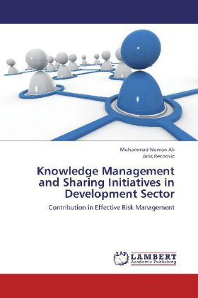 Knowledge Management and Sharing Initiatives in...