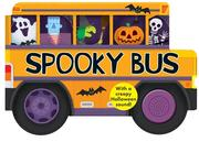 Spooky Bus: With a Creepy Halloween Sound