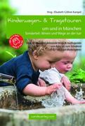 Kinderwagen- & Tragetouren um und in München