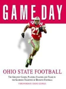 Ohio State Football als eBook Download von Athl...
