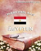 Märchen aus Ägypten