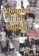 Whispers at the Pagoda