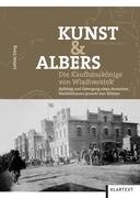 Kunst & Albers