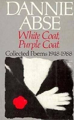White Coat, Purple Coat als Taschenbuch