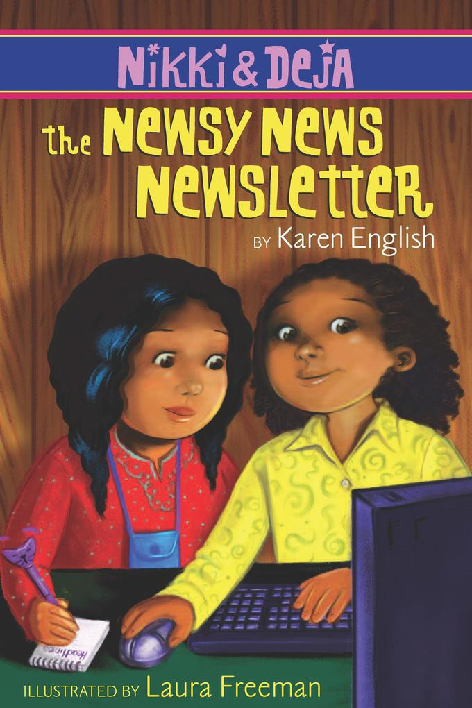 The Newsy News Newsletter als eBook Download vo...