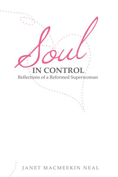 Soul in Control als eBook Download von Janet M....
