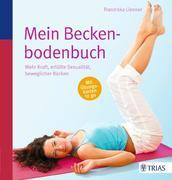 Mein Beckenbodenbuch