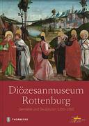 Diözesanmuseum Rottenburg