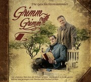 Grimm trifft Grimm