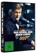 James Bond 007: Der Spion, der mich liebte