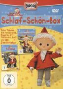 Unser Sandmännchen: Schlaf-Schön-Box