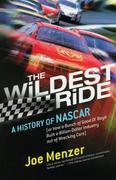 Wildest Ride