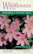 Wildflowers of the Berkshire & Taconic Hills