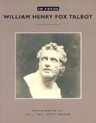 William Henry Fox Talbot
