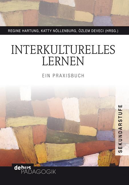 Interkulturelles Lernen als Buch von