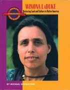Winona Laduke: Restoring Land and Culture in Native America