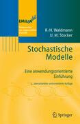 Stochastische Modelle