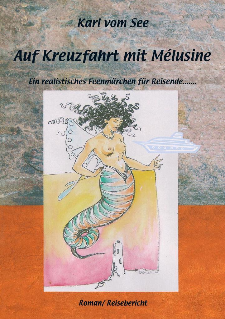 Auf Kreuzfahrt mit Melusine als eBook Download ...