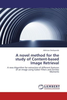 A novel method for the study of Content-based I...