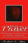 Without a Prayer