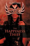 The Happiness Thief
