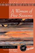 A Woman of Five Seasons
