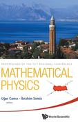 Mathematical Physics - Proceedings of the 13th Regional Conference