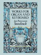 Works for Organ and Keyboard